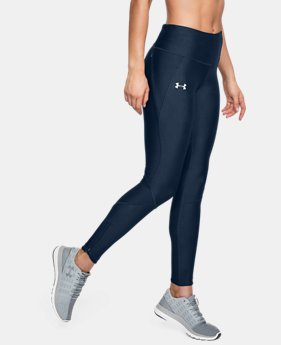 Women's UA Armour Fly Fast Tights  1  Color Available $60