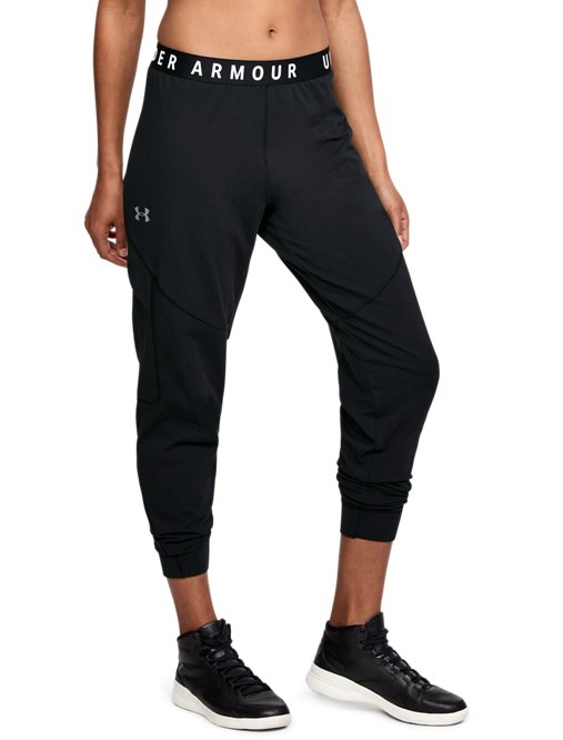 75e553fa825 This review is fromWomen s UA Favorite Utility Cargo Pants.