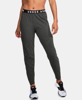 Women's UA Favorite Utility Cargo Pants  1  Color Available $41.25