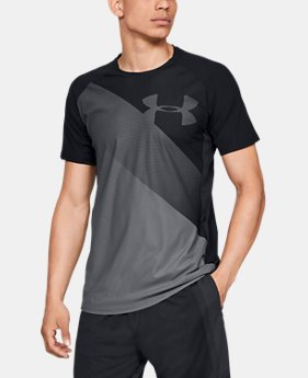 Men Tee, Mens Yoga Shirt, Men Tshirt, Men Sport Shirt, Gift for Boyfriends, Mens Yoga Clothing, Mens Gym Shirts, Mens Fitness Tee, Yoga Tee