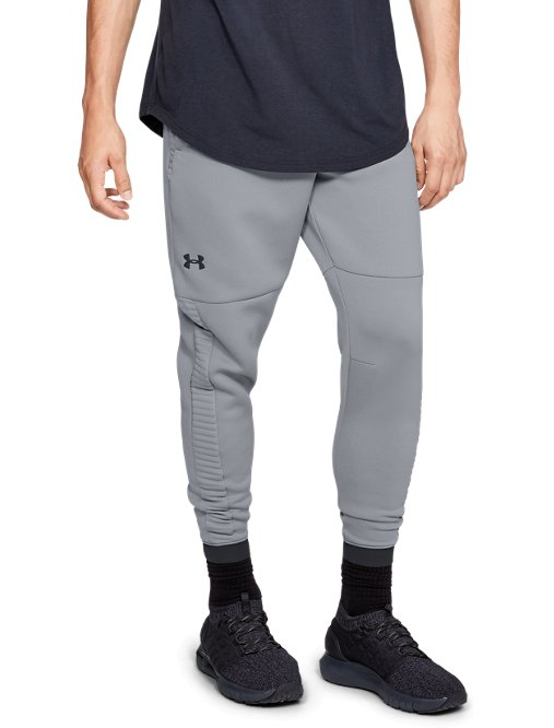 62551659e This review is fromMen's UA Move Pants.