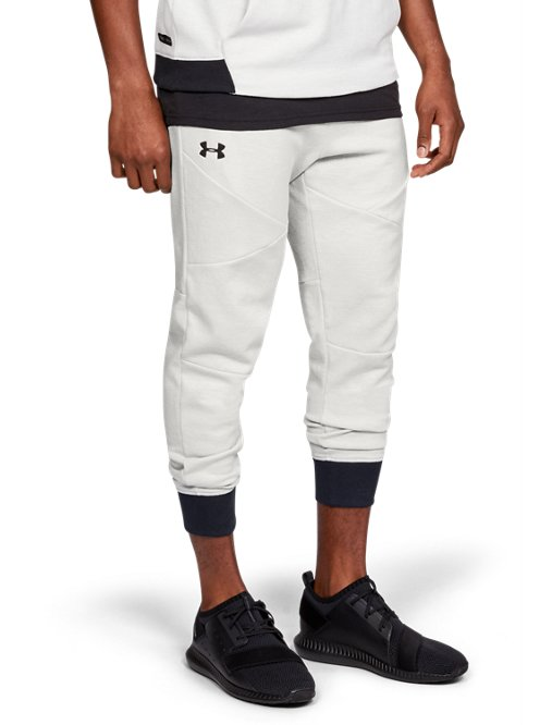 f001c0b074daac This review is fromMen's UA Unstoppable Double Knit Joggers.