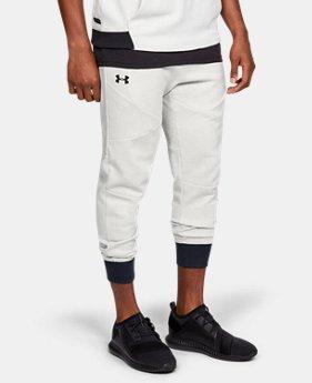 04e226137b Men's White Outlet Fleece Collection | Under Armour US