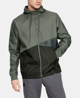 49f357f960 Men's Outlet Unstoppable Collection | Under Armour CA