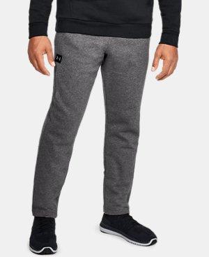 Men's Joggers & Sweatpants | Under Armour US