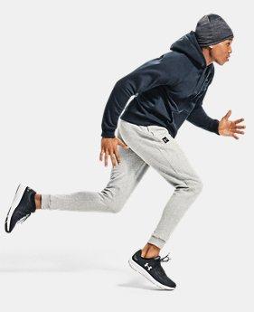 Men s UA Rival Fleece Joggers 1 Color Available  60 f07d50369c