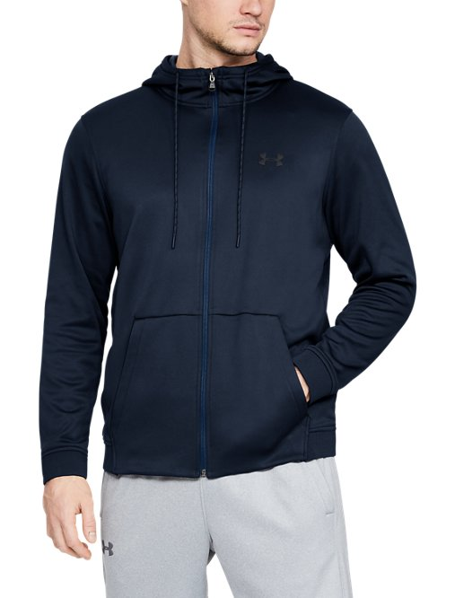 watch 87a7e 5fe48 This review is fromMen s Armour Fleece® Full-Zip.
