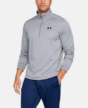 a8b4f50848 Men's Gray Hoodies & Sweatshirts | Under Armour US