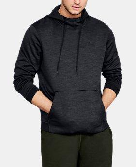 259407623d Men's Black Outlet Fleece Collection | Under Armour US