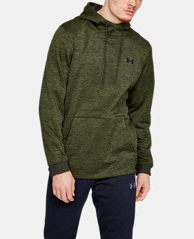 1684a19425 Size 3XL ColdGear Hoodies & Sweatshirts | Under Armour US