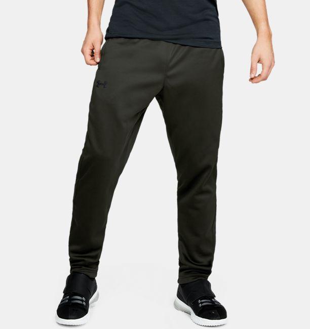 f35436f883 Men's Armour Fleece® Pants