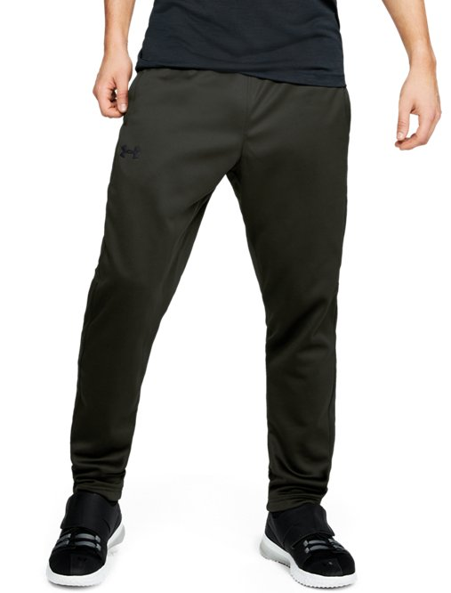 84f5f70f This review is fromMen's Armour Fleece® Pants.