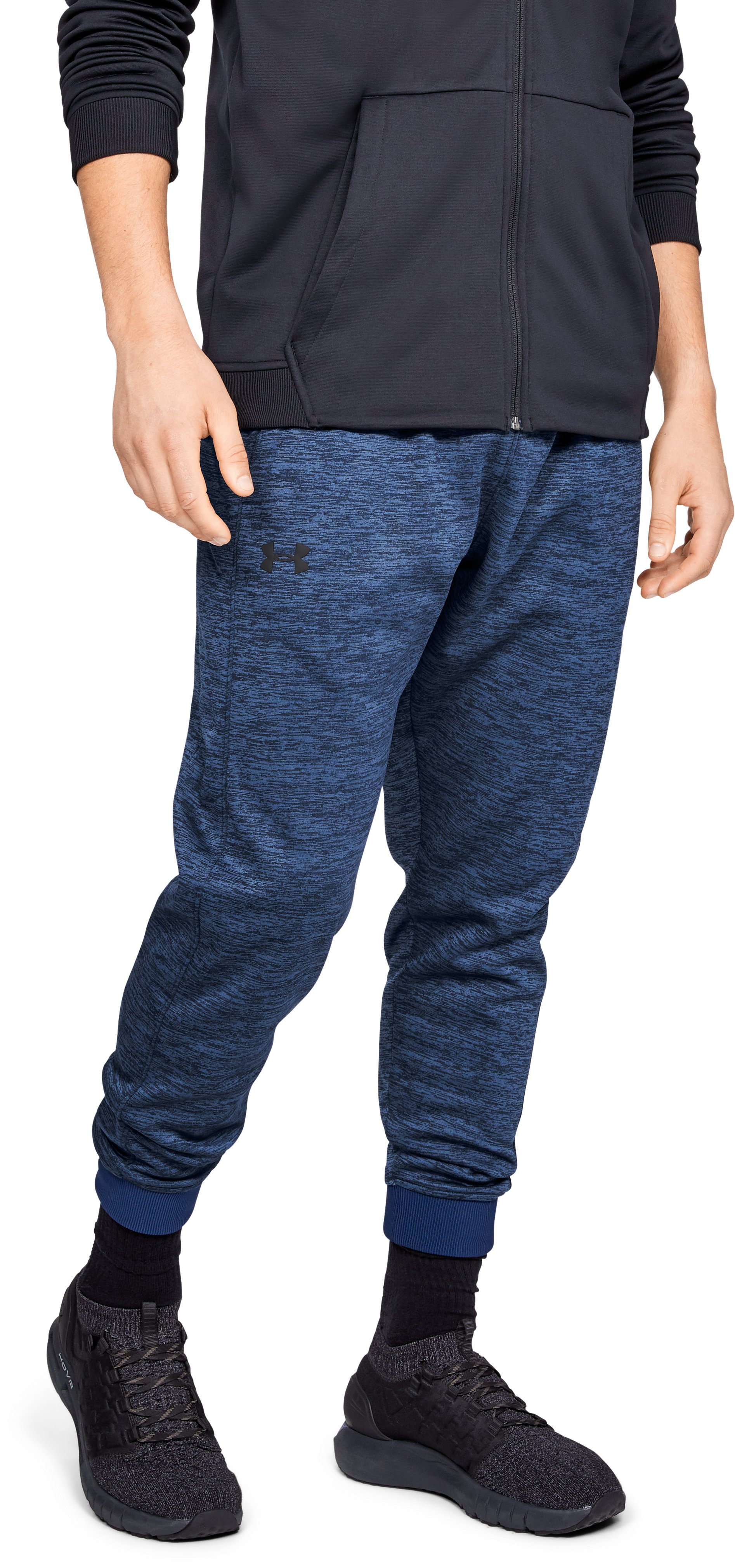 Men's Armour Fleece® Joggers 4 Colors $41.25