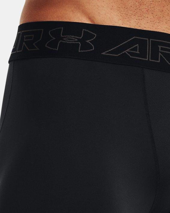 Men's ColdGear® Leggings, Black, pdpMainDesktop image number 5