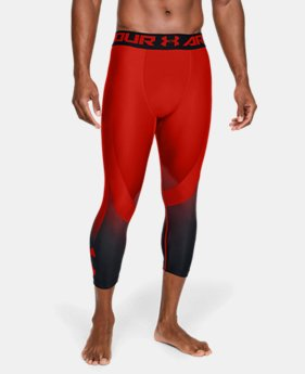 a0587827bb Men's Outlet Leggings & Tights   Under Armour US