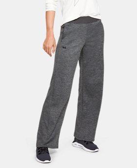 b06bb7d21f Women's Gray Pants   Under Armour CA