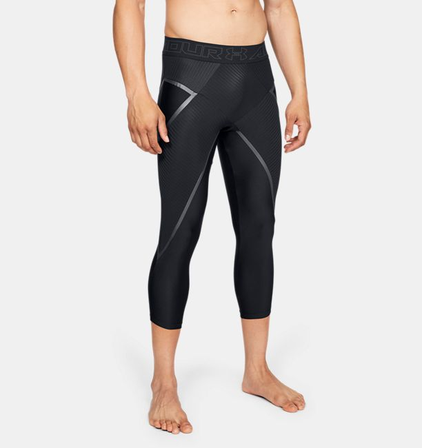dd5cb86379b92 Men's UA Core ¾ Leggings | Under Armour US