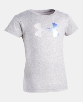 59ae02dbbe Girls' Outlet Toddler (Size 2T-4T) Tech™ Collection | Under Armour CA