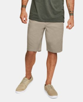Men's UA Payload Shorts  2  Colors $48.75