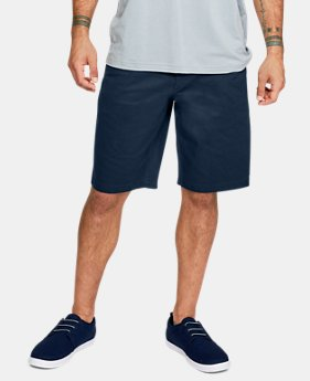 Men's UA Payload Shorts  4  Colors Available $55