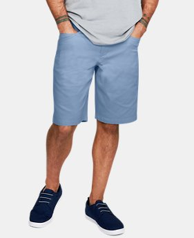 Men's UA Payload Shorts FREE U.S. SHIPPING 1  Color Available $55