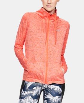 c647626a3f Orange Hoodies & Sweatshirts | Under Armour CA
