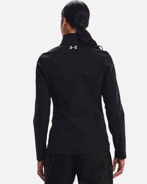 Women's ColdGear® Infrared Shield Jacket