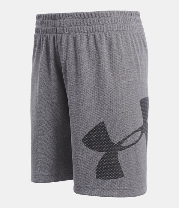 6457c904c Boys' Pre-School UA Zoom Striker Shorts | Under Armour US