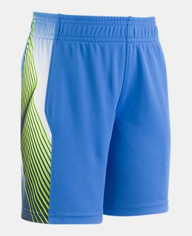 3ac54eed49 Boys' Blue Outlet Little Kids (Size 4-7) | Under Armour US