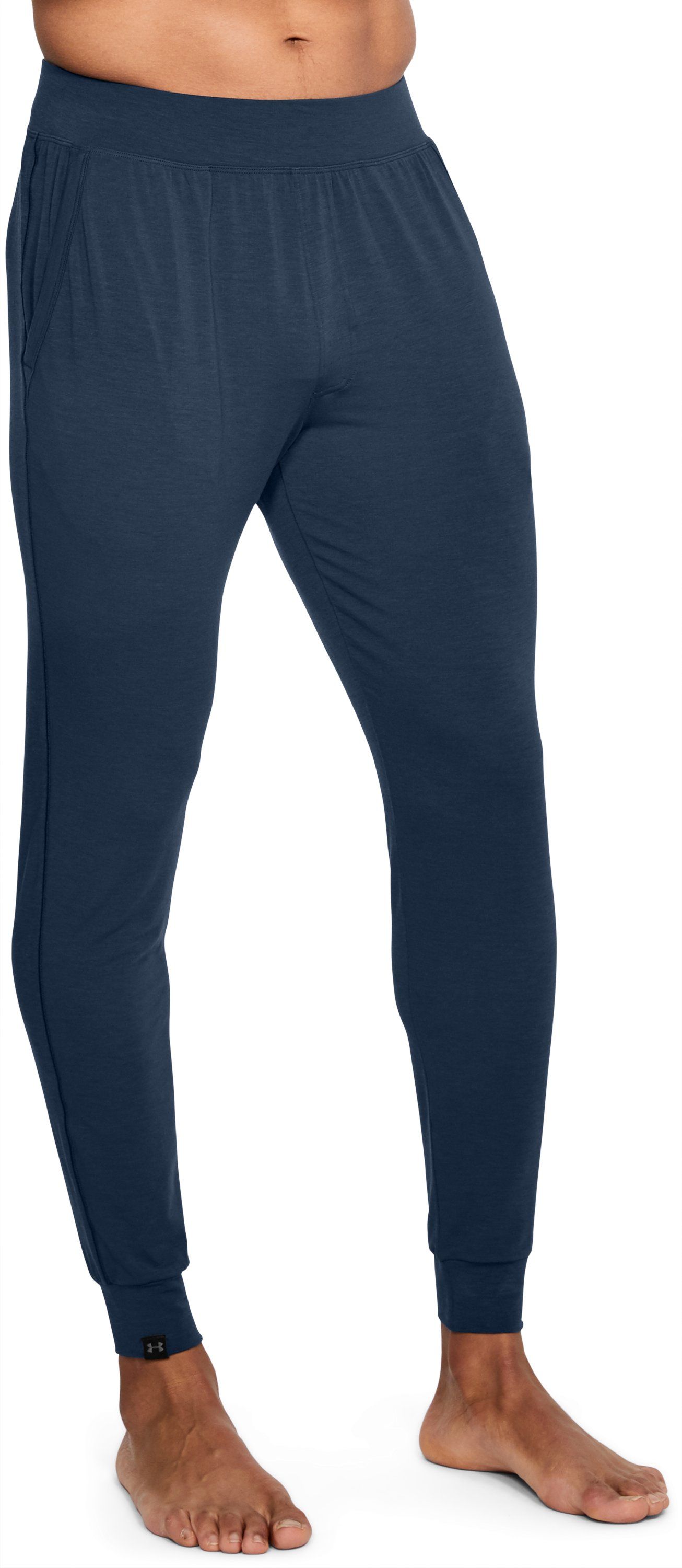 Men's Athlete Recovery Sleepwear Joggers 3 Colors $45.99 - $48.99
