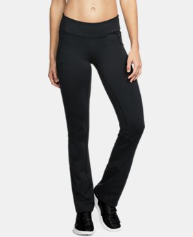 New Arrival Women's UA All Around Modern Boot Pants  1 Color $75