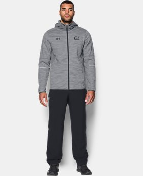 Men's Cal Bears Swacket  1 Color $169.99