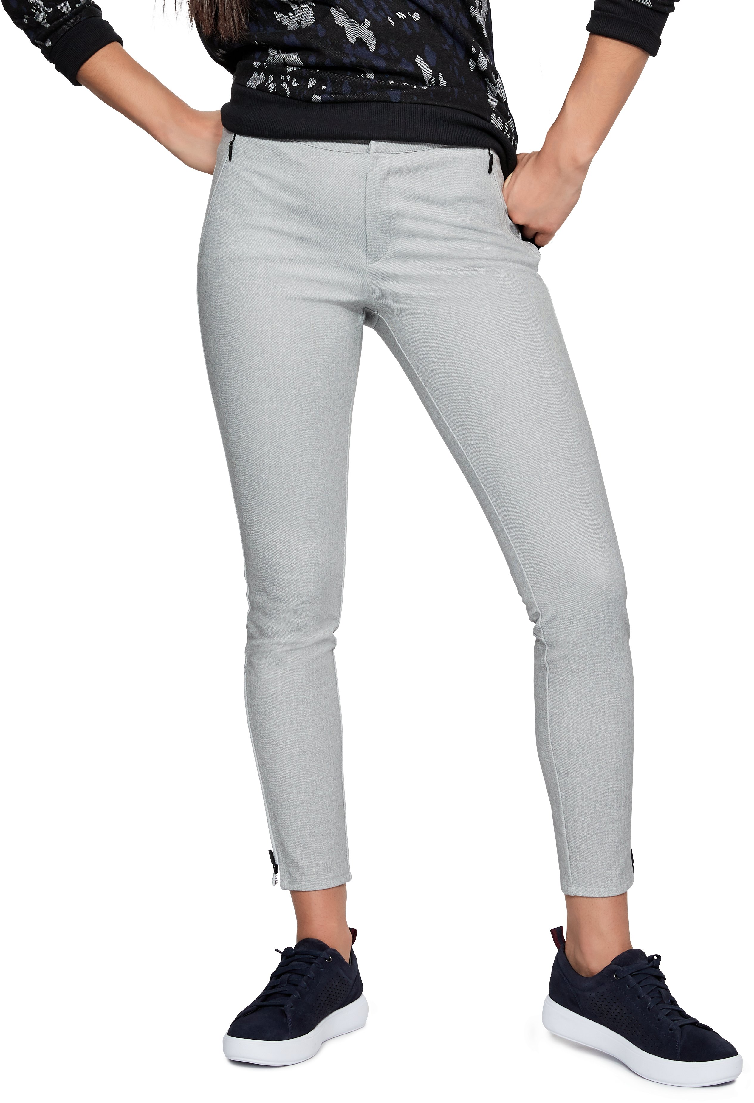Women's UAS Tailored Stretch Pants 2 Colors $112.99