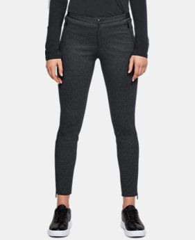 Women's UAS Tailored Stretch Pants  2  Colors Available $112.99