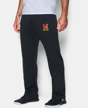 Men's Maryland Armour Fleece® Pants  1  Color Available $69.99