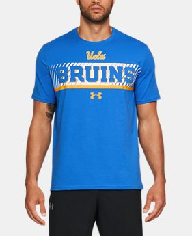 Men's UCLA T-Shirt  1 Color $34.99