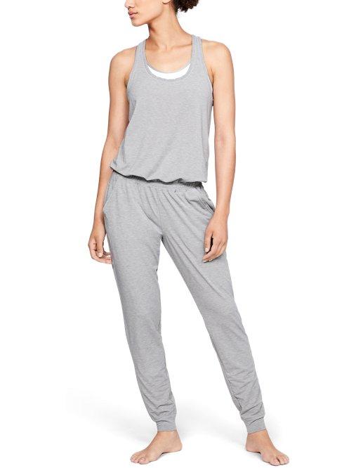 Women's UA Recover Sleepwear Romper