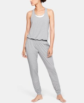 Women's Athlete Recovery Sleepwear™ Romper  1  Color Available $80