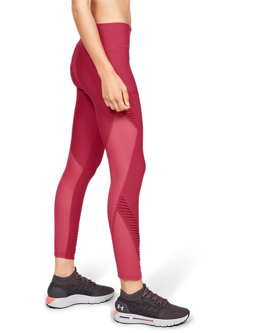 0ea88ee086930 This review is fromWomen's UA Vanish Pleated Leggings.