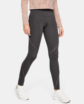 New Arrival Women's UA Misty Leggings   $150