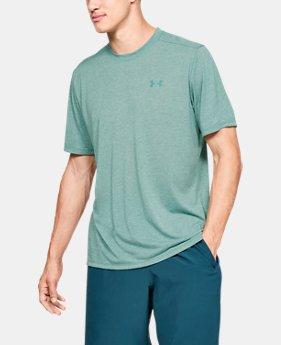 6d12cc62fb10 Men s UA Siro Short Sleeve 8 Colors Available  35