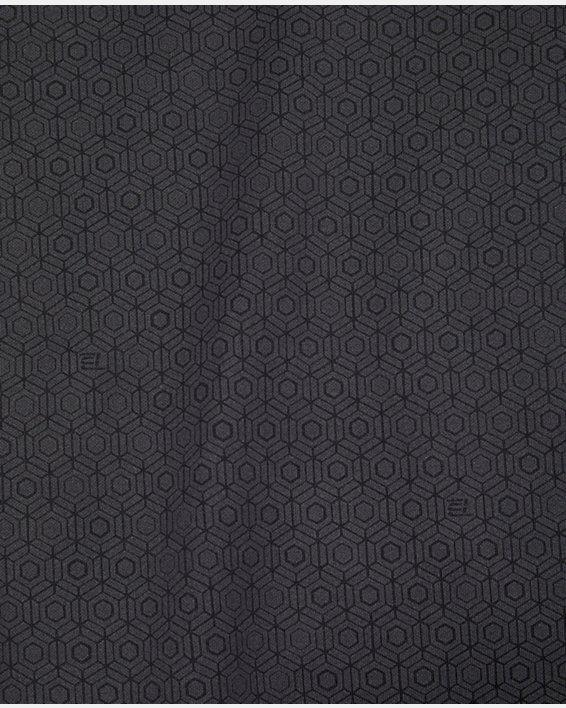 Women's UA RECOVER™ Track Jacket, Black, pdpMainDesktop image number 5
