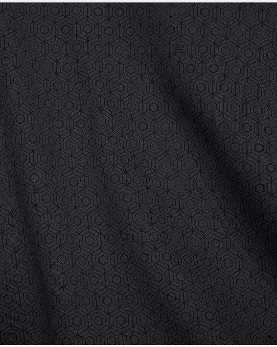 Women's UA RECOVER™ Track Pants, Black, pdpMainDesktop image number 6