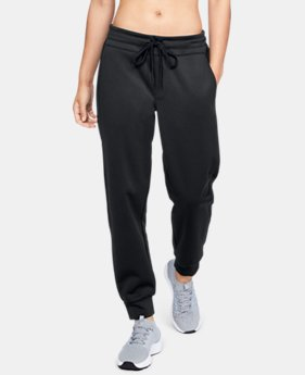 Women's Athlete Recovery Track Suit™ Pants  1  Color Available $100