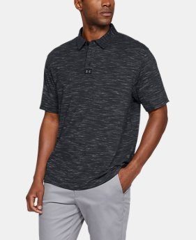 Tide Point Polo  1  Color Available $85