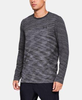 dcb615d040985 Men s UA Vanish Seamless Long Sleeve 5 Colors Available  50
