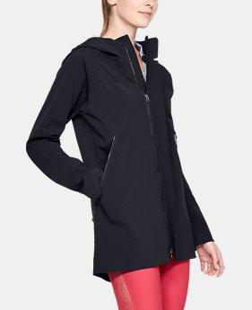 359b08a1e79 Women's Windbreaker, Winter & Zip-Up Jackets | Under Armour US
