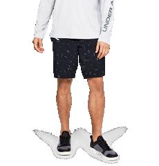 97786f09ec UA Dockside Volley Shorts | Under Armour US