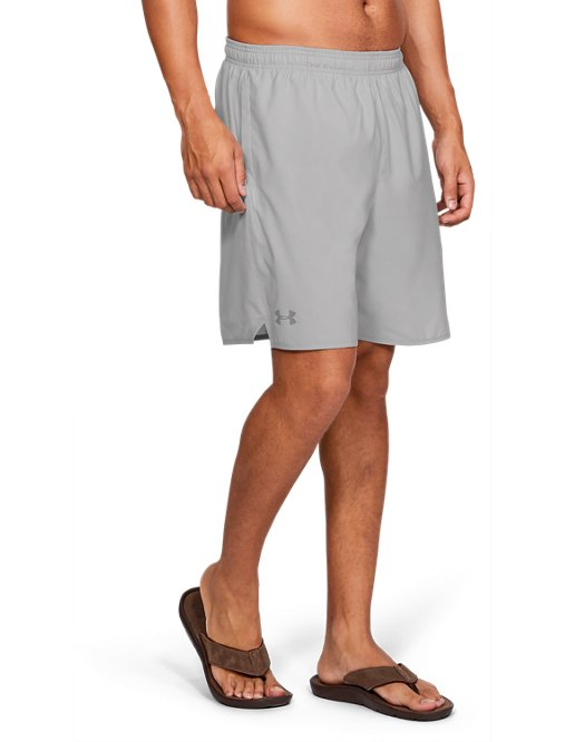 c1455d52c875b This review is fromUA Dockside Volley Shorts.