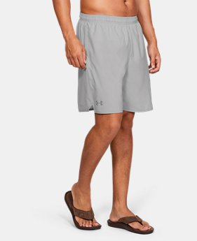 a76380248a0b Men s UA Dockside Volley Shorts 4 Colors Available  40